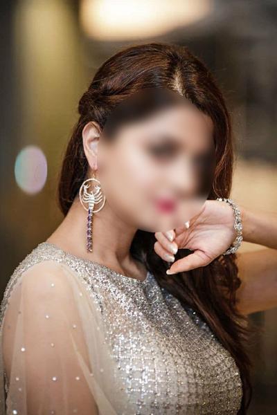 visakhaptnam Celebrity escorts