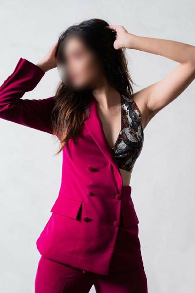 hottest escort visakhapatnam